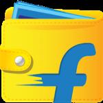 Flipkart Affiliate Image