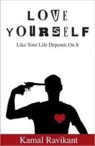 Love Yourself Like Your Life Depends On It Summary