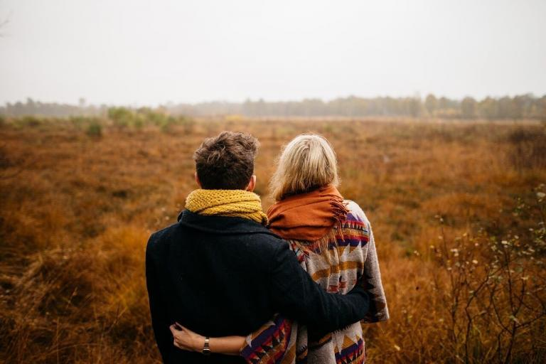 Boundaries in Dating Summary